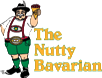 The Nut Stand
